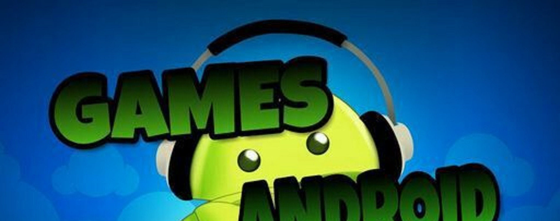 games online android